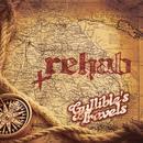 Gullible's Travels thumbnail