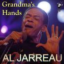 Grandma's Hands thumbnail