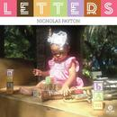 Letters thumbnail