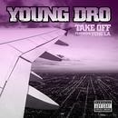 Take Off (feat. Yung L.A.) thumbnail