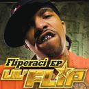 Fliperaci (EP) thumbnail
