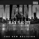 Black Flag City thumbnail