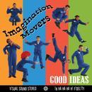 Good Ideas thumbnail