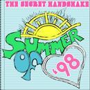 Summer Of '98 (Single) thumbnail