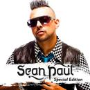 Sean Paul: Special Edition thumbnail