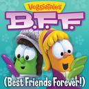 Best Friends Forever thumbnail