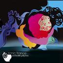 Fela 1 (Live) (Single) thumbnail
