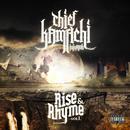 Rise and Rhyme, Vol. 1 thumbnail