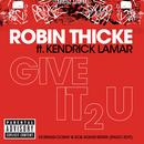 Give It 2 U (Norman Doray & Rob Adans Remix (Radio Edit)) thumbnail