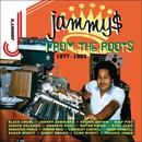 Jammys From The Roots (1977-1985) thumbnail