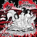 Parasite EP thumbnail