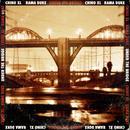 Under The Bridge (Single) thumbnail