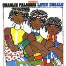 Latin Bugalu thumbnail