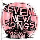 Seven New Songs thumbnail