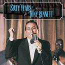 60 Years: The Artistry Of Tony Bennett thumbnail