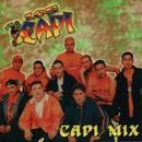 Capimix thumbnail