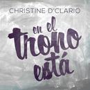 En El Trono Esta (Single) thumbnail
