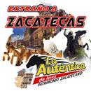 Extrano A Zacatecas thumbnail