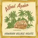 Hawaiian Village Nights thumbnail