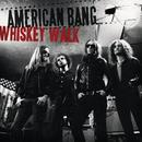 Whiskey Walk thumbnail