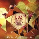 Luz - Una Navidad Celta En Venezuela, Vol. 2 thumbnail