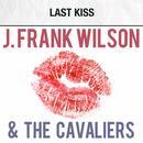 Last Kiss (Single) thumbnail