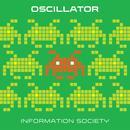 Oscillator thumbnail