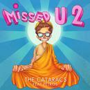 Missed U 2 (Single) thumbnail