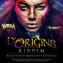 D'Origins Riddim thumbnail