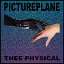 THEE PHYSICAL thumbnail