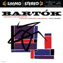 Bartok: Concerto for Orchestra; Music for Strings, Percussion & Celesta; Hungarian Sketches thumbnail