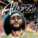 Specialist Presents Alborosie & Friends thumbnail