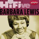 Rhino Hi-Five: Barbara Lewis thumbnail