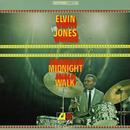 Midnight Walk thumbnail