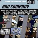 Bad Company Riddim thumbnail
