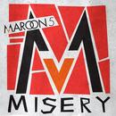 Misery (Radio Single) thumbnail