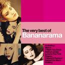 The Very Best Of Bananarama thumbnail