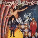 Crowded House (Deluxe) thumbnail