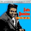 Fats Domino Live thumbnail