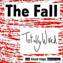 Totally Wired - The Rough Trade Anthology thumbnail