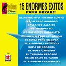 15 Enormes Exitos De El Tiburon thumbnail