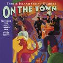 On The Town thumbnail