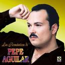 Las Romanticas De Pepe Aguilar thumbnail