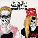Sounds From Nowheresville (Explicit) thumbnail
