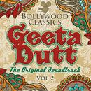 Bollywood Classics - Geeta Dutt Vol. 2 (The Original Soundtrack) thumbnail