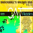 Dancehall's Golden Era Vol.10 - Cat Paw Riddim thumbnail