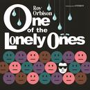 One Of The Lonely Ones thumbnail
