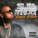 Famous Features (Explicit) thumbnail