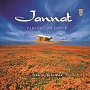 Jannat - Paradise On Earth thumbnail