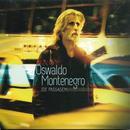 Oswaldo Montenegro - De Passagem thumbnail